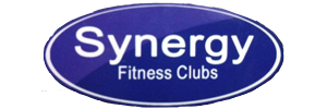Synergy Fitness Club – Perth Amboy, NJ